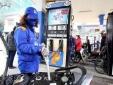 Vì sao giá xăng dầu trong nước không thể giảm mạnh như thế giới?
