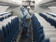 Vietnam Airlines thông báo tạm dừng khai thác Phòng chờ Thương gia