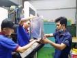 Bảo trì máy móc, thiết bị theo TPM giúp Duy Khanh tối ưu hóa hiệu suất hoạt động