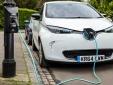 Khám phá công nghệ sạc pin xe điện nhanh như… đổ xăng