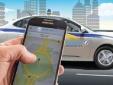 Nhiều quy định mới tài xế taxi công nghệ cần lưu ý kể từ 1/4