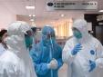 Số ca nhiễm Covid-19 tại Việt Nam nâng lên con số 207