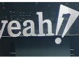Cổ phiếu YEG bị đưa vào diện cảnh báo: Vận đen vẫn 'đeo bám' Yeah1?