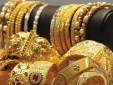 Giá vàng hôm nay 1/4: Diễn biến khó lường, vàng lao dốc không phanh