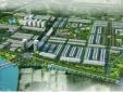 Lộ diện liên danh trúng dự án khu dân cư 33,6ha ở Hải Dương