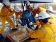 Người lao động PVN chia sẻ khó khăn, vượt qua giai đoạn khó khăn nhất của ngành dầu khí