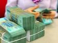 Quảng Ninh hỗ trợ người lao động mất việc do dịch mức 1 triệu đồng/người/tháng