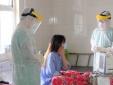 Thêm 6 ca nhiễm Covid-19, 2 ca liên quan đến ổ dịch Cty Trường Sinh