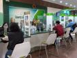 Vietcomank đảm bảo duy trì hoạt động liên tục để phục vụ và hỗ trợ khách hàng