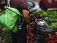 Đà Nẵng tạm dừng hoạt động quán ăn bán online, bán mang đi: Sở Công thương lên tiếng