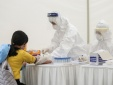 Sáng nay, Việt Nam có thêm 4 bệnh nhân mắc COVID-19, cả nước có 222 ca