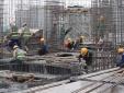 TP.HCM: Sở Xây dựng khuyến nghị tạm ngưng thi công công trình không khẩn cấp