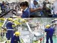 Nhật Bản và Singapore trở thành cường quốc năng suất lao động, bài học nào cho Việt Nam?
