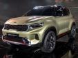Giá chỉ hơn 200 triệu, chiếc ô tô SUV sắp ra mắt của Kia có gì để 'đấu' với loạt đối thủ?