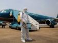 Nhiều khiếu nại về hoàn hủy chuyến bay mùa Covid: Cơ quan chức năng lên tiếng cảnh báo