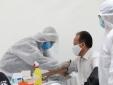 Số ca nhiễm Covid-19 ở Việt Nam lên con số 233