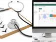 Phần mềm chẩn đoán sức khỏe doanh nghiệp iEIT: Công cụ hữu ích cải thiện năng lực quản trị