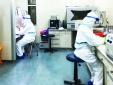 Giá trị của các kỹ thuật xét nghiệm phát hiện Sars-CoV-2