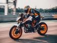 Khám phá mẫu naked-bike Duke 890 R 2020 với giá bán khoảng 500 triệu đồng