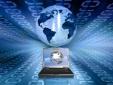 Khoa học máy tính: Vũ khí mới chống lại Virus corona