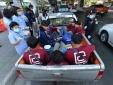 Mối lo thất nghiệp đang đe dọa đến hàng triệu người lao động tại Đông Nam Á