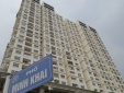 'Om' quỹ bảo trì, chủ đầu tư chung cư 'dát vàng' Hòa Bình Green City bị phạt 125 triệu