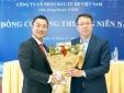 Ông Lê Khánh Trình - Chủ tịch Tập đoàn Trường Tiền bị phạt do vi phạm về chứng khoán