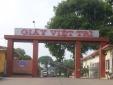Thành viên HĐQT Công ty cổ phần Giấy Việt Trì bị xử phạt do vi phạm chứng khoán