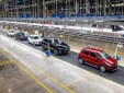 Bộ Công Thương đề xuất giảm 50% phí trước bạ để kích cầu thị trường ô tô