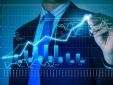 Nhận định chứng khoán 8/4: Cổ phiếu vẫn giữ nhịp tăng của VN-Index