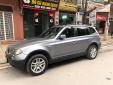 Ô tô BMW cũ rao giá chỉ 260 triệu đồng chưa bằng Kia Morning mới