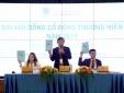 PV GAS gia hạn tổ chức Đại hội đồng cổ đông thường niên năm 2020