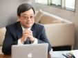 Vì sao ông Nguyễn Đăng Quang 'rớt' khỏi danh sách tỷ phú USD?