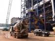 """PVN được phép dùng vốn chủ sở hữu """"giải cứu"""" Dự án Nhiệt điện Thái Bình 2"""