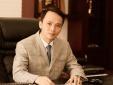 Ông Trịnh Văn Quyết rời ghế Chủ tịch FLC Faros, người thay thế là ai?