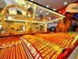 Giá vàng tuần này có thể sẽ tăng lên 50 triệu đồng/lượng?
