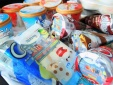 CTCP Thực phẩm Đông lạnh KIDO sẽ sáp nhập vào Tập đoàn KIDO