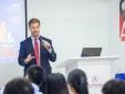 Đầu tư giáo dục trực tuyến mùa dịch: Chất lượng quyết định thị trường