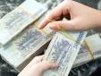 Để hưởng lãi suất cao nhất, nên gửi tiết kiệm tại ngân hàng nào?