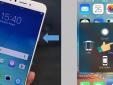 Thủ thuật khắc phục lỗi không chụp được màn hình và lưu ảnh trên điện thoại