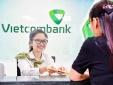 Vietcombank là đại diện duy nhất tại Việt Nam có mặt trong Top 1000 Doanh nghiệp niêm yết lớn nhất toàn cầu do Forbes bình chọn