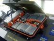 Tiêu chuẩn IEC 61427: Chế tạo pin vì một thế giới bền vững