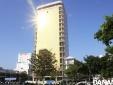 Chủ tòa nhà dát vàng ở Đà Nẵng nhận quyết định xử phạt