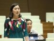 Lo ngại biến tướng, nhiều đại biểu quốc hội muốn cấm đòi nợ thuê hoạt động