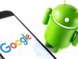 Hơn một tỷ thiết bị chạy Android bị ảnh hưởng bởi lỗi bảo mật nghiêm trọng này