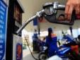 Tăng cường kiểm tra, xử lý các hành vi vi phạm trong kinh doanh xăng dầu