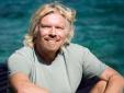 7 chìa khóa cho cuộc sống hạnh phúc và thành công từ tỷ phú Richard Branson