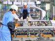 Quy định mới về thuế nhập khẩu linh kiện ô tô