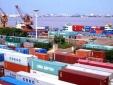 'Gỡ vướng' về giấy chứng nhận xuất xứ giữa Việt Nam và Ấn Độ