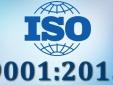 Nâng cao chất lượng sản phẩm, uy tín doanh nghiệp nhờ áp dụng ISO 9001:2015